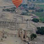Nile Valley Forum